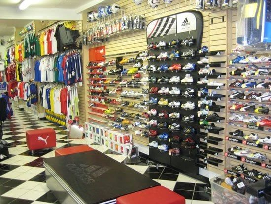 businesses for sale in tennessee
