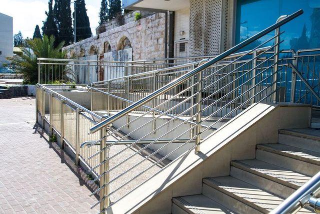 Ocala Gate Pros Entry Gates Ocala Fl Driveway Gates