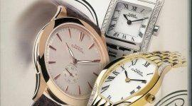 orologi classici, orologi da donna