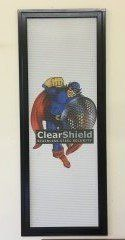 clearshield screen