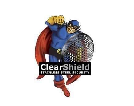 captain clearshield
