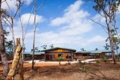 garma knowledge centre