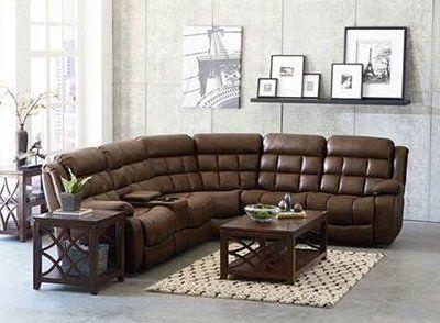 Living Room Photo 4   Zara Furniture   Mobile, AL