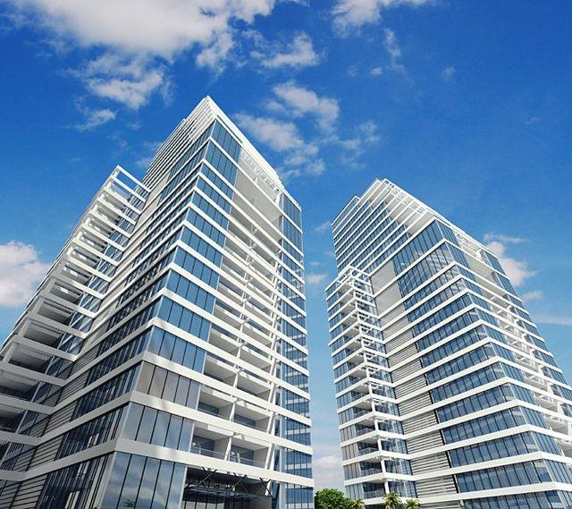ברצינות דירות למכירה בעיר ימים : דירות חדשות למכירה בנתניה - TG נדלן OJ-64