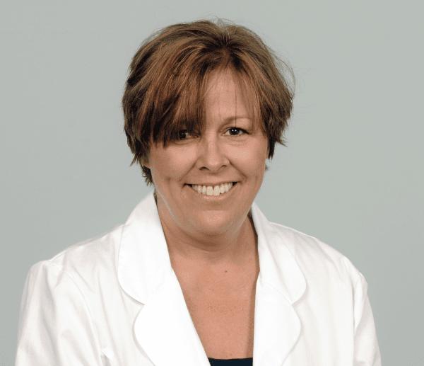 Roxanne Kapala - Bieri Hearing Specialists
