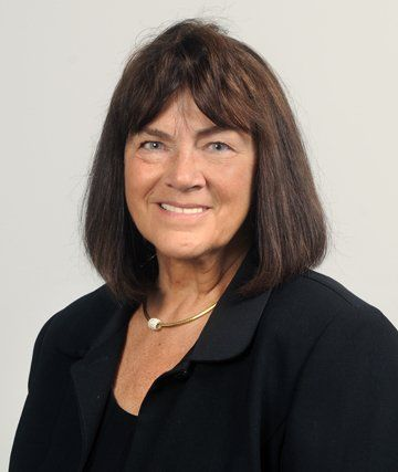 Cathy Bieri Ryan - Bieri Hearing Specialists