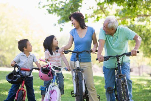 Hearing Loss Prevention   Saginaw, MI