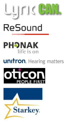 Hearing Instruments in Saginaw, MI