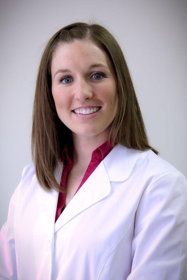 Jenae Schabel - Bieri Hearing Specialists