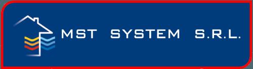 Impianti di depurazione massa ms mst system srl for Berti arredamenti srl massa ms