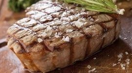 carne brace