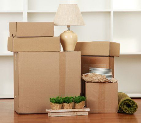 Comprehensive removals and clearances