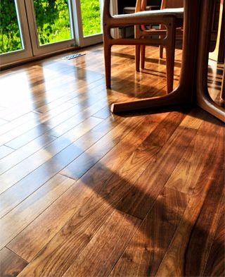 Busch Floor Co Kenmore Ny Hardwood Laminate