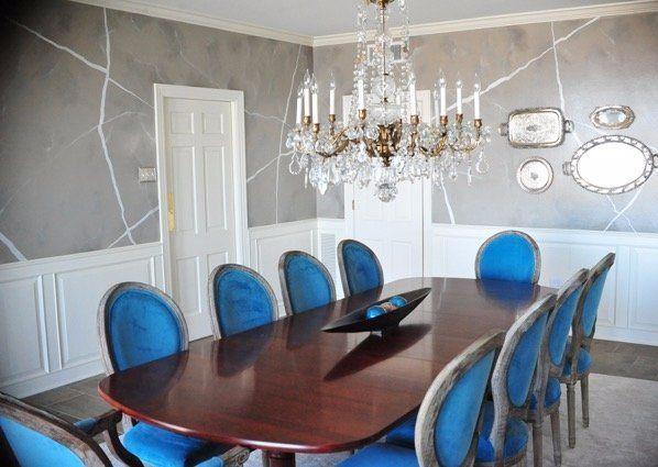 interior designer in little rock