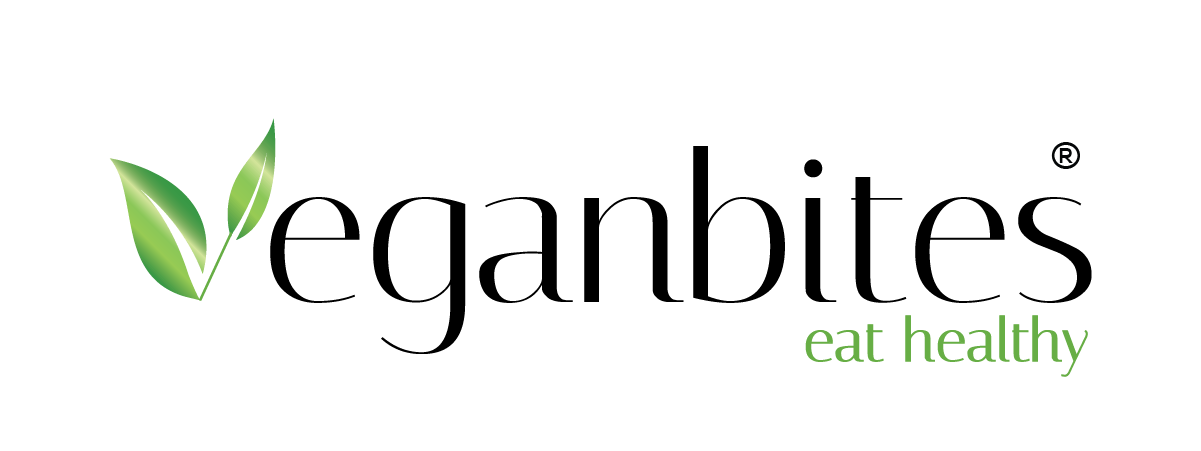 Veganbites Wants To Be A Partner In Your Journey