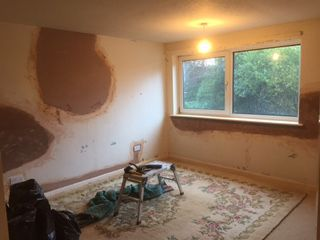 Damage-proof your home