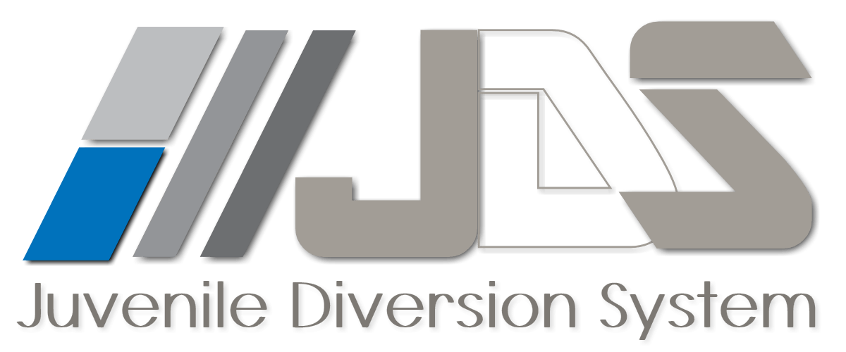 Juvenile Diversion System – A Program to Empower Our Youth
