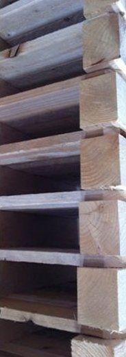 Packaging material - Bristol - Rendac Packaging Solutions Ltd - Packaging materials