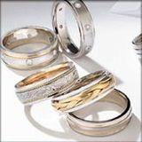 Wedding Rings Batavia, NY