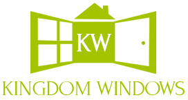 Kingdom Windows logo