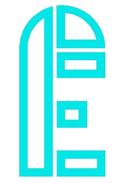 FALEGNAMERIA PUTZU EFISIO Logo