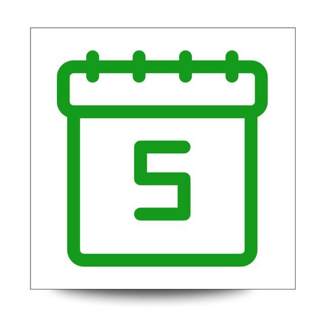 Schedule Online Icon