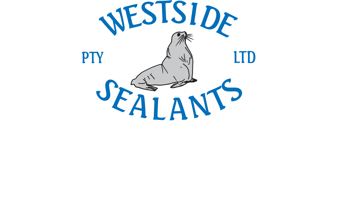 westside sealants pty ltd
