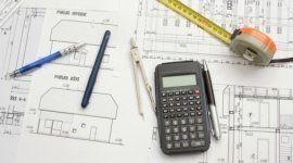 stime immobiliari,perizie estimative