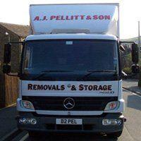 storage-baildon-shipley-a.-j.-pellitt-&-son-of-baildon-van