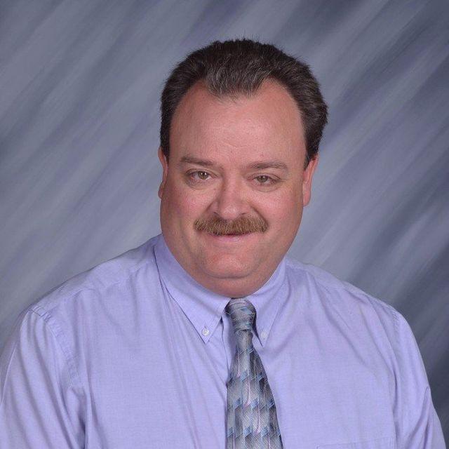 Dallas Schroeder