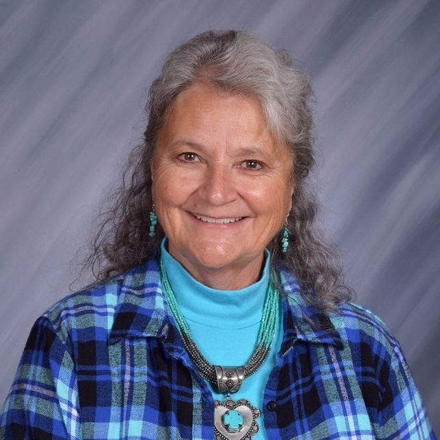 Click here to view Kathy Knowles's Bio