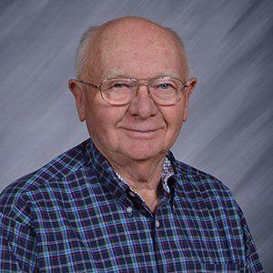 Click here to view Vic Gleason's Bio