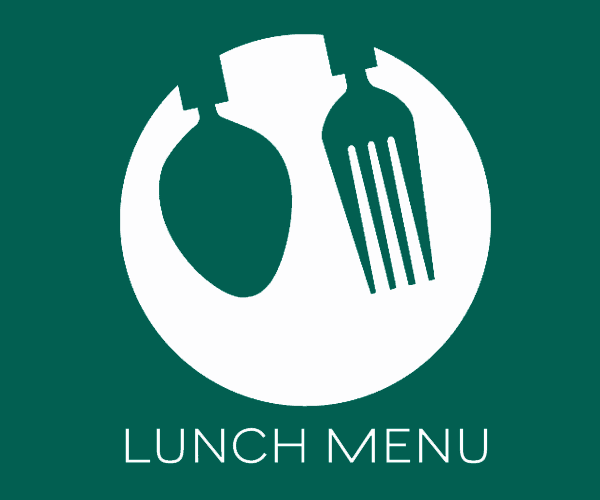 Click here to view Legacy Academy Lunch Menu