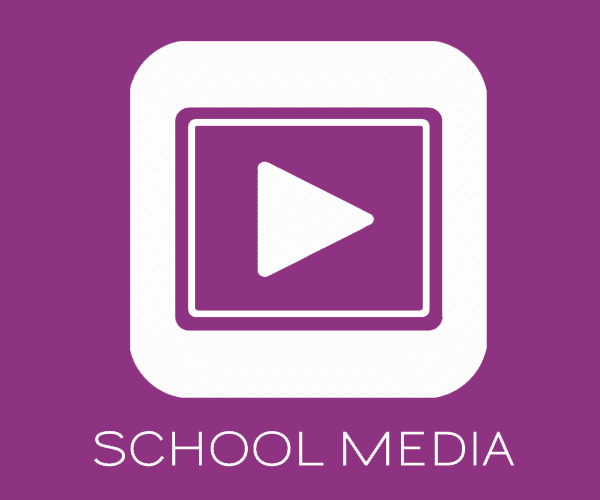 Click here to view Legacy Academy School Media
