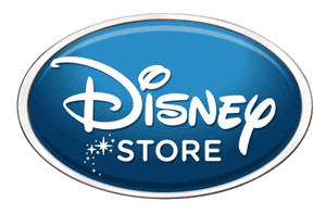 Click here to view Disney Store