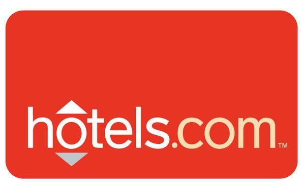 Click here to view Hotels