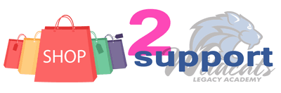 Click here to view Shop 2 Support Program
