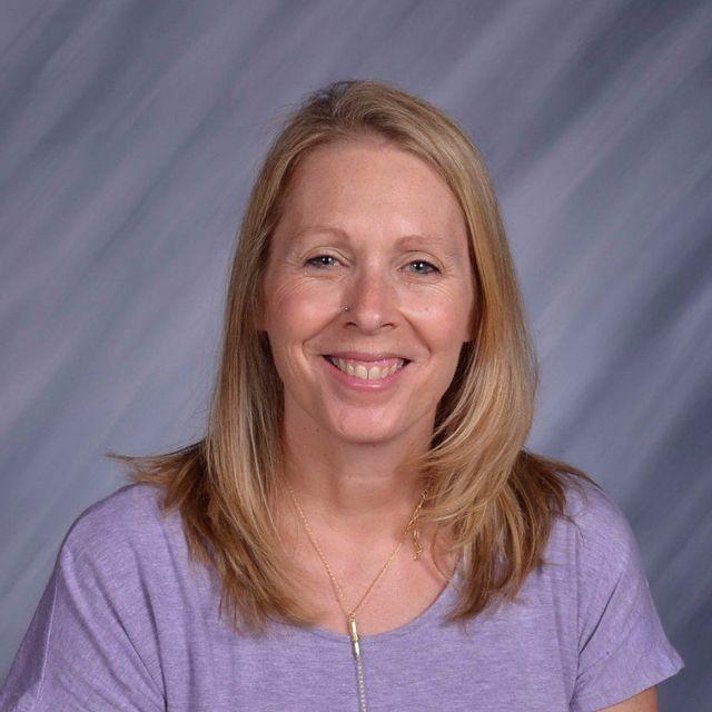 Click here to view Wendy Murch's Bio