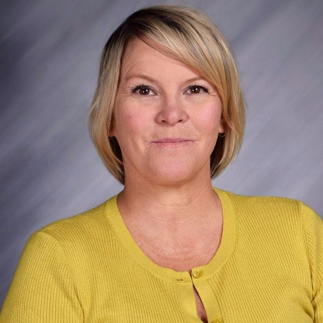 Click here to view Tammy Thorn's Bio