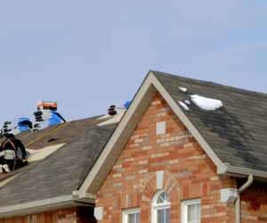 Roofing Experts Richmond Va Hermitage Roofing Co Inc