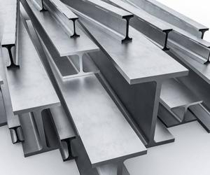 Metal Suppliers | Sacramento, CA | Del Paso Pipe and Steel