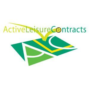 Active Leisure Contracts logo