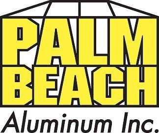 Manufacturers | Riviera Beach, FL | Palm Beach Aluminum
