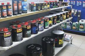 车身面板和零件-汤斯维尔批发面板和零件在Garbutt, QLD