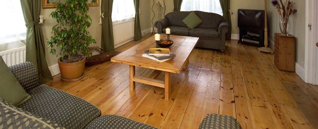 Rustic Wood Flooring Roysia Flooring Ltd