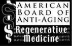 American Board Of Anti-Aging Regenerative Medicine