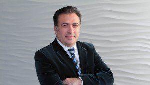 Dr. Ramtin Massoudi Aluna Vein Centers