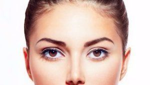 Injectables, Botox, Juvederm, Radiesse, Restylane, Fillers