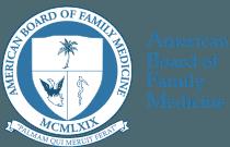 American Registry Of Diagnostic Medical Sonographers (ARDMS)