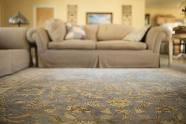 rug cleaning escondido